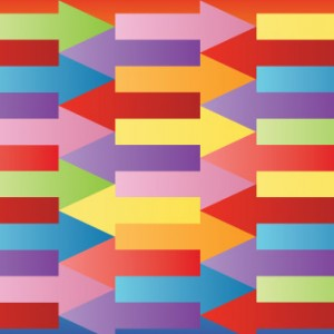 flechas-a-puro-color