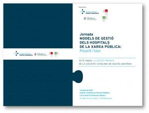 Imatge web català