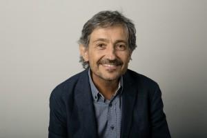 Foto Carles Capdevila