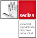 Sedisa