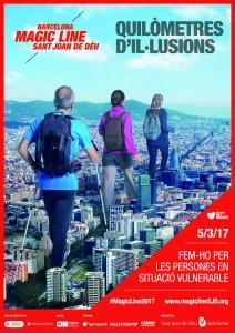 DinA3BML2017DossierPrensa