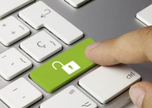 Protecció dades privacitat