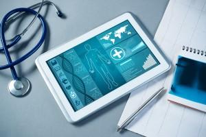 Tecnologia-sanitaria