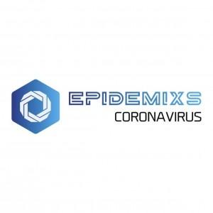 EpidemiXs