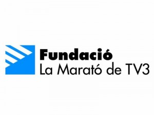 Fundacio_Marato_TV