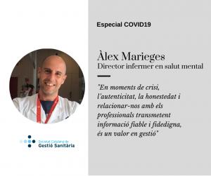 Post Àlex Marieges