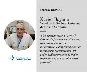 Post blog Xavi Bayona CAT