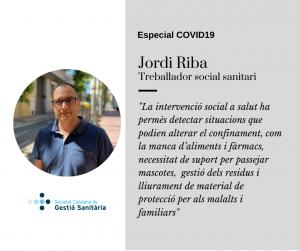 Jordi Riba CAT