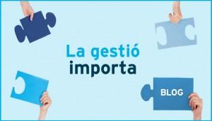 mailing_fgestio_importa