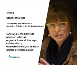 Roser Fernández web CAST